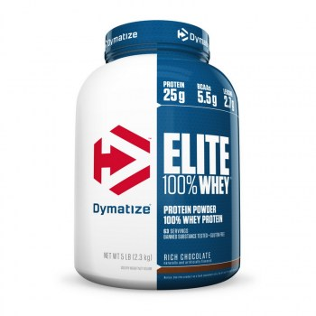 dymatize_elite_whey_protein_isolate