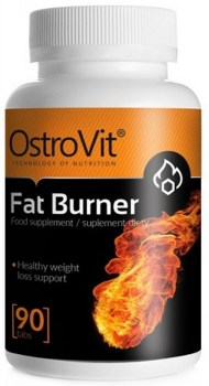 fat-burner-90-tabs-500x500