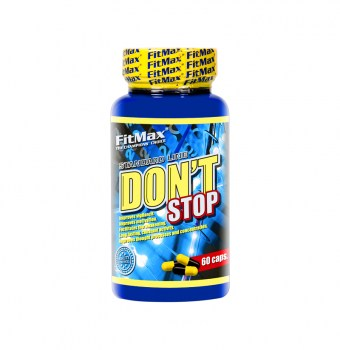 fitmax-don-t-stop-60-capsules