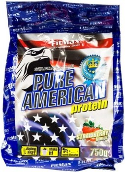fitmax-pure-american-protein-750g-598