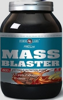 form_labs_mass_blaster
