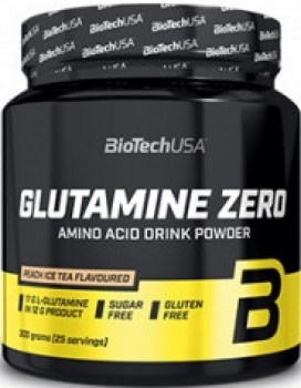 glutaminezero-peachicetea-300g-1l-20190823100251