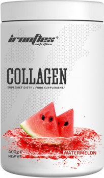if-collagen-400g-watermelon-2560x2560-1280x12809