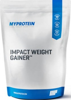 impact_weight_gainer_1000x1000