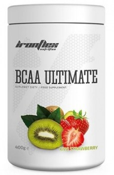 iron-flex-bcaa-ultimate-400g-kiwi-strawberry-500x500-1000x1000