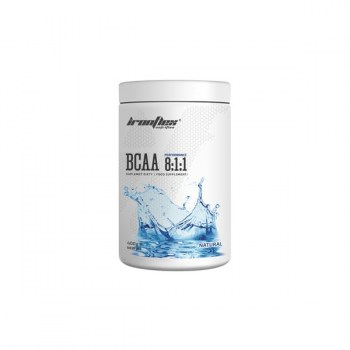 ironflex-bcaa-8-1-1-400g-natural