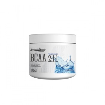 ironflex-bcaa-performance-2-1-1-200g-natural