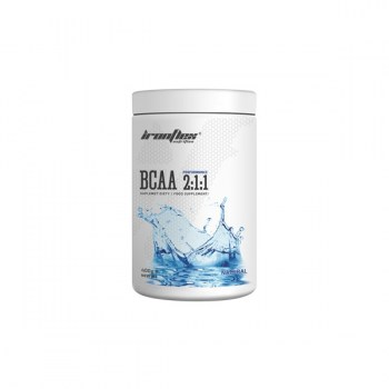 ironflex-bcaa-performance-2-1-1-400g-natural