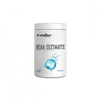 ironflex-bcaa-ultimate-instant-400g-natural