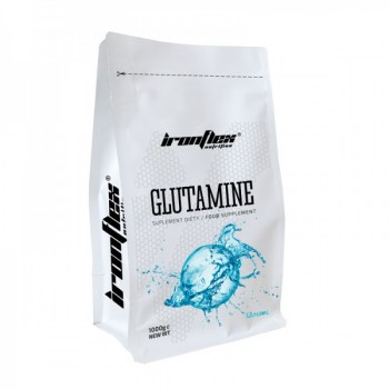 ironflex-glutamine-1000g-natural