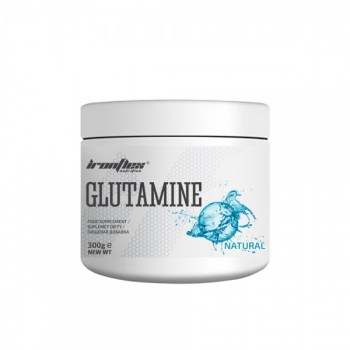 ironflex-glutamine-300g-natural