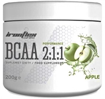 ironflexbcaaperformance211200gapple-500x500-600x600