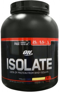 izolyat-optimum-nutrition-isolate-gf-5lb-2-27-kg