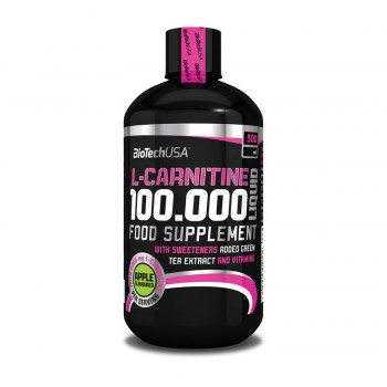 l-carnitine-100000-liquid-new-copy