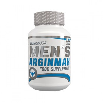 mens-argin-biotech1