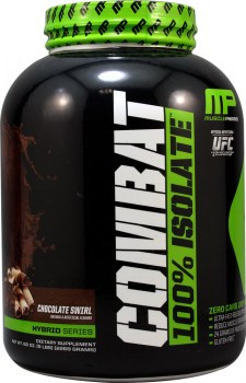muscle-pharm-combat-100-isolate-chocolate-swirl-713757858120