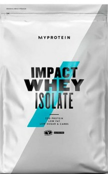 myprotein-impact-whey-isolate-1-kg