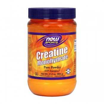 now_creatine_monohydrate