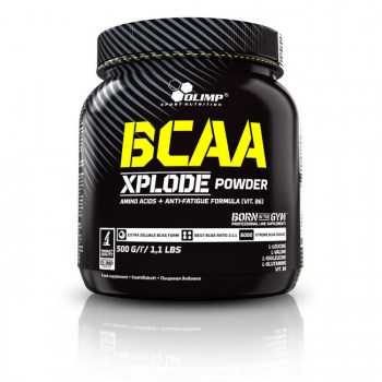 olimp_bcaa_powder