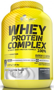 olimp_whey_protein_complex_2200g