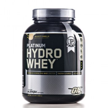 optimum-hydro-whey-500x500