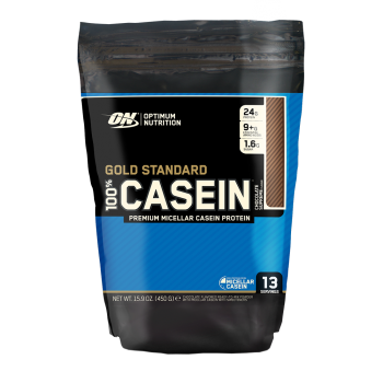 optimum-nutrition_100-casein-protein-bag-450g_1