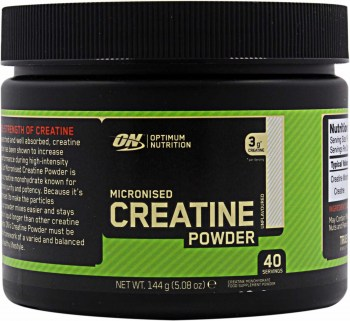 optimum_creatine_powder_144g_lrg