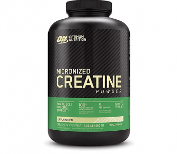 optimum_nutrition_micronized_creatine_powder_600_g