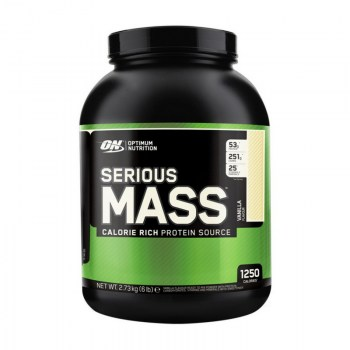 optimum_serious_mass