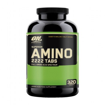 optimum_superior_amino_2222
