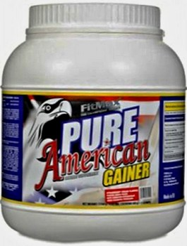 pure-american-gainer-2200-500x500