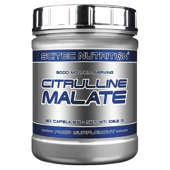 scitec_citruline-malate-90-caps_1