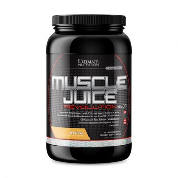 ultimate-muscle-juice-revolution-2120gr_enl