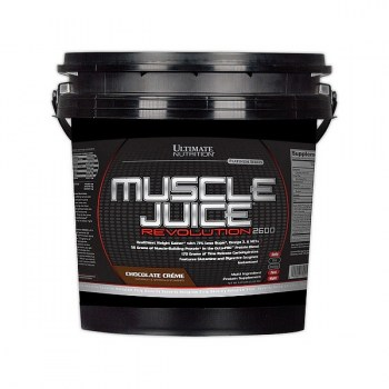 ultimate-nutrition-muscle-juice-revolution-2600