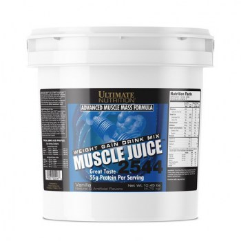 ultimate_nutrition_muscle_juice
