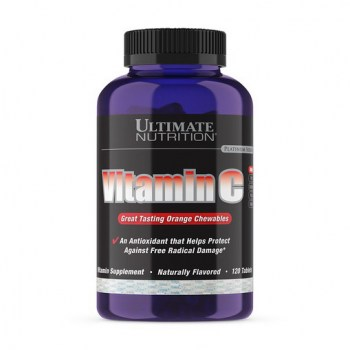 ultimate_nutrition_vitamin_c