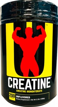 un_creatine_powder_1kg_1045_images_13757478541
