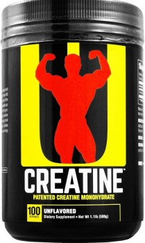 un_creatine_powder_500g_1044_images_13757473903