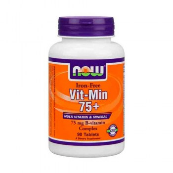 vutamuny-now-vit-min-75--90-tabletok-hlb